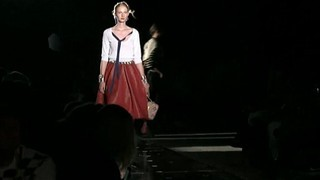305375_1744726_080_BCN_Fashion_SWEET_MATITOS