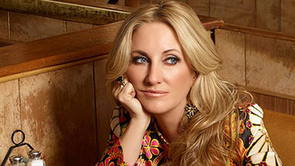 Lee Ann Womack, elegància americana