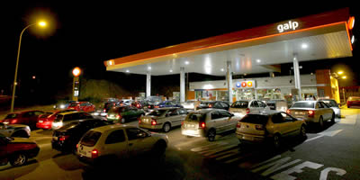 Com cal afrontar la pujada del preu del petroli?
