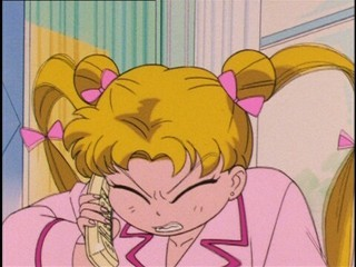 Sailor Moon [TV3] [ONLINE] [DD] [MP4] 1473895064377