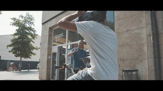 El nou videoclip d'El suplement, a ritme de Pepet i Marieta