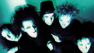 The Cure (I)