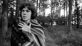 5Songs #191: Nick Drake