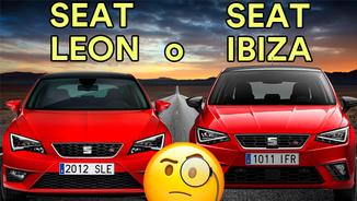 """El copilot"": El Seat Ibiza continua en bona forma"