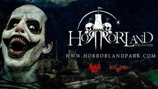 Horrorland i la moda dels scream parks