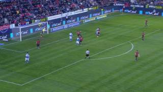 Osasuna, 1-Athletic Club, 5