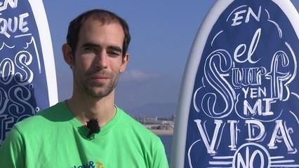 Surf per a tothom