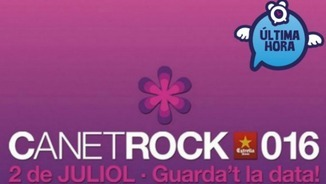Cartell Canetrock 016