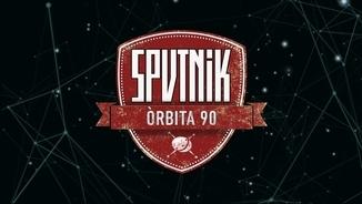 """L'educació emocional de l'""""Sputnik"""""""