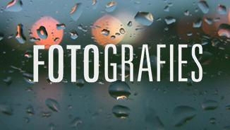 Fotografies