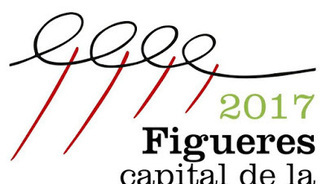 Sarda.net 564 - Victòria Palma, pregonera de Figueres, Capital de la Sardana 2017