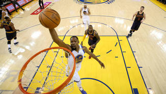 American Dream: La final de l'NBA