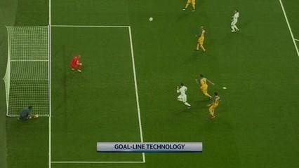 El Reial Madrid tomba l'Apoel de Nicòsia (3-0)