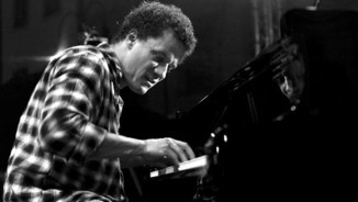 Via Jazz Selecció: Jacky Terrasson/Liquid Trio/Charlie Parker with strings