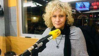 """Portada Terribas: """"La política catalana entre presons, Brussel·les i pànic de prendre decisions"""""""