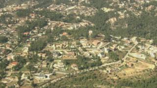 Post suburbia: propostes per millorar la vida a les urbanitzacions