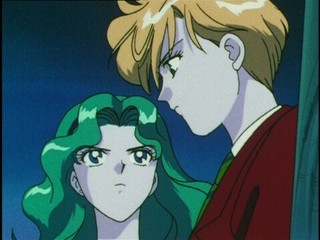 Sailor Moon [TV3] [ONLINE] [DD] [MP4] 1476747335997