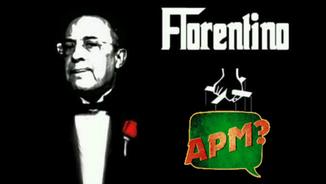 """APM?"": Florentino Pérez està implicat en la trama Gürtel?"