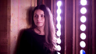 Hope Sandoval i la parella perfecta