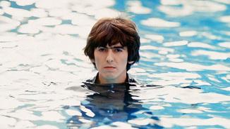 15 anys sense George Harrison