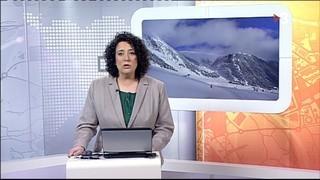 Telenotícies comarques Girona