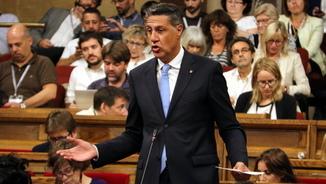 Xavier García-Albiol