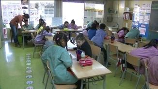 Rebuig frontal de la comunitat educativa a la tria del castellà com a llengua vehicular