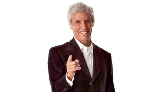 Playlist: Burt Bacharach, el pop interminable
