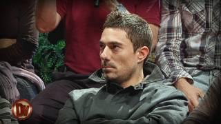 Taula TV 15/06/2010