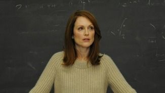 Travelling: L'any de Julianne Moore?