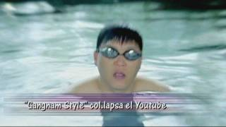 10 anys del primer Youtube