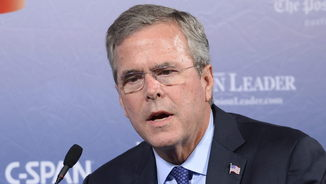 Jeb Bush: envair l'Iraq va ser un error