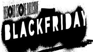 El Black Friday també arriba als discos