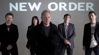 Les pistes definitives per entendre New Order