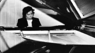 La tertúlia musical i el pianista Àngel Soler