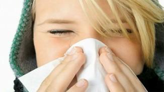 Què podem fer per combatre la grip?