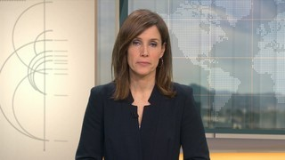 Telenotícies migdia - 12/01/2018