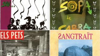 El rock català es jutja, per fi, a si mateix!
