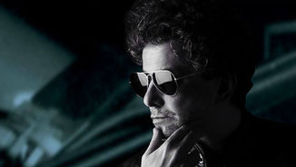 Calamaro, el compositor inabastable