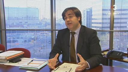 Telenotícies Girona 25/01/2012
