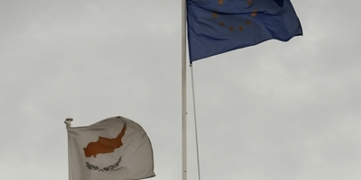 """El govern espanyol creu que el rescat de Xipre és un bon acord """"no extrapolable"""""""