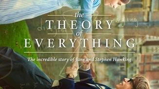 Stephen Hawking, rei del cinema del cap de setmana
