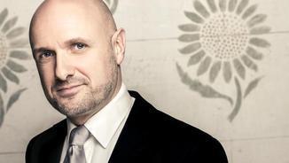 Josep Vila s'acomiada de l'Orfeó en un concert emotiu. Per Xavier Cester