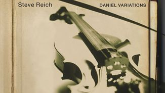 Steve Reich with voices (i 5)