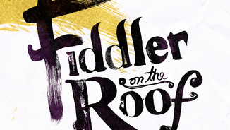 "La dramatúrgia perfecta de ""Fiddler on the roof"""