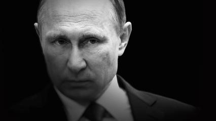 La revenja de Putin