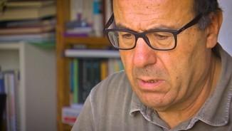 70 anys després de l'expulsió de la seva família de Palestina, Salah Jamal comparteix els seus records