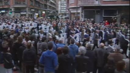 Telenotícies vespre 08/01/2011