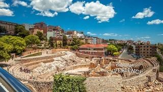 """Time-lapse"" per a Barcelona, Tarragona i Verges"