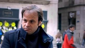 Jaume Asens, tercer tinent d'alcalde de l'Ajuntament de Barcelona